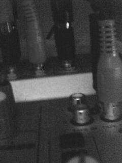 mixer_0001.jpg