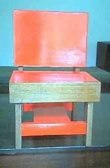 small_chair_0001.jpg