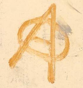 anarchy_0001.jpg