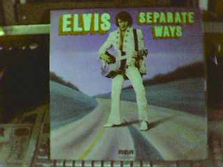 elvis_separate_ways_0001.jpg