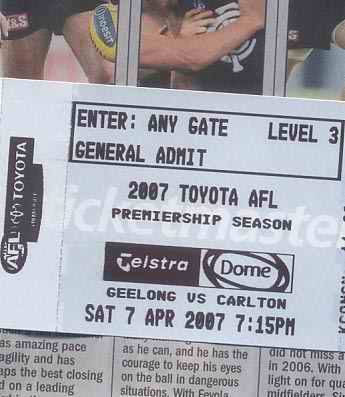 footy_ticket_07_04_2007_0001.jpg