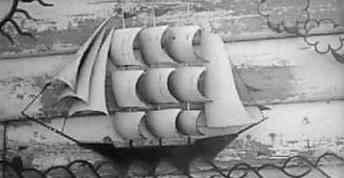 sailing_ship_0001.jpg