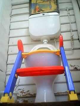 toilet_trainer_0001.jpg