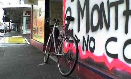 sydney_road_bike_2007_0001.jpg