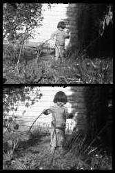 watering_the_garden_0001.jpg