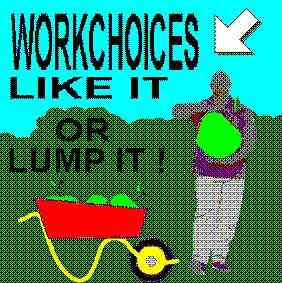 workchoices_0001.jpg
