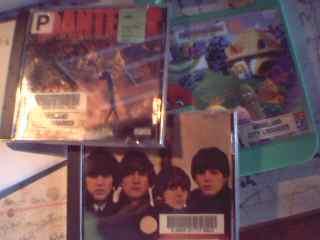 library_haul_0001.jpg
